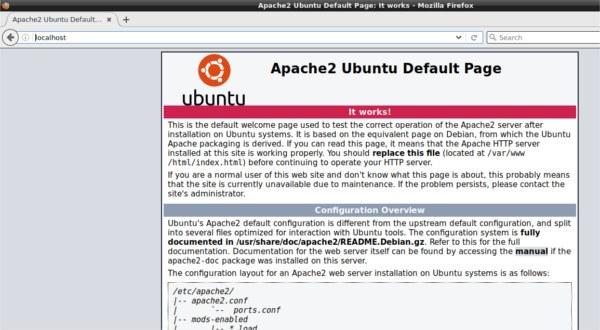 Ubuntu Desktop Free Download - Get Into PC