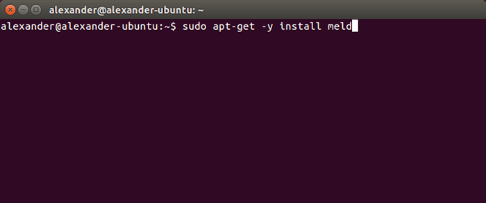 meld-install-meld-apt