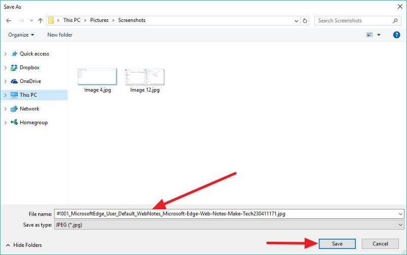 microsoft-edge-screenshot-23