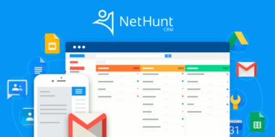 nethunt-crm-featured