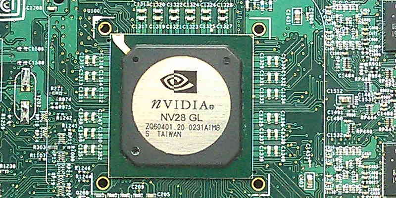 How to Get NVIDIAs GPU Assisted Video Encoding (NVENC) to Work in Ubuntu - Tips and Tricks