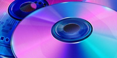 play-dvds-linux