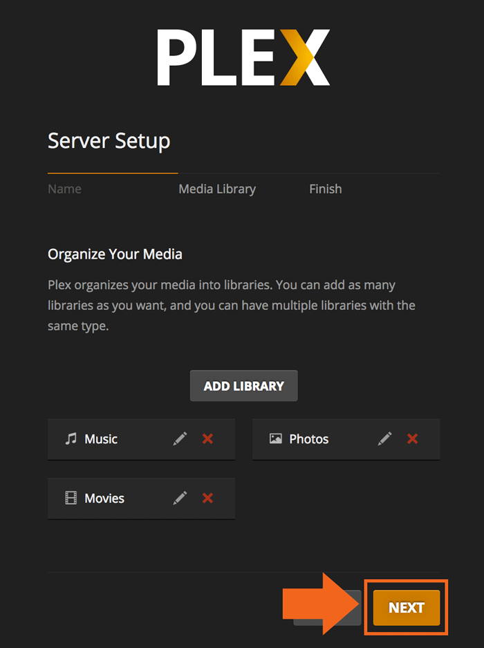 plex-server-4