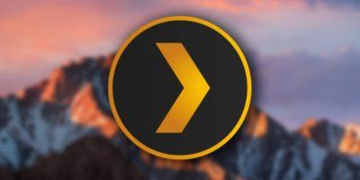 How to Set Up a Plex Server on MacOS