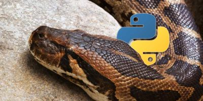 Upgrading and Using Python 3 on a Mac