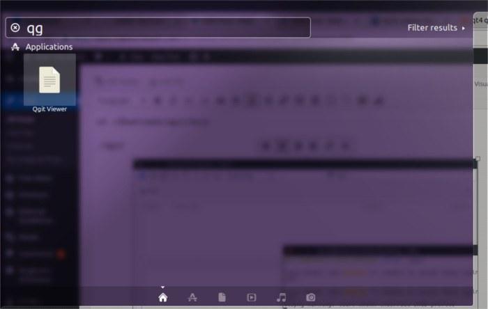 qgit-viewer-desktop-icon
