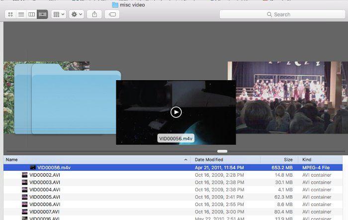 quicklook-video-plugin-play
