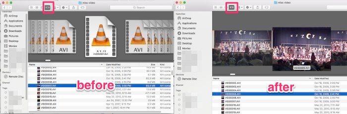 quicklook-video-plugin-preview