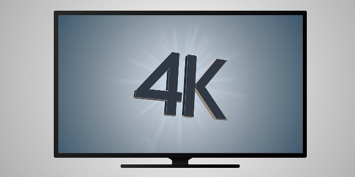 smart-tv-genius-gimmick-4k
