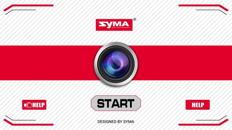 syma-drone-mobile-app