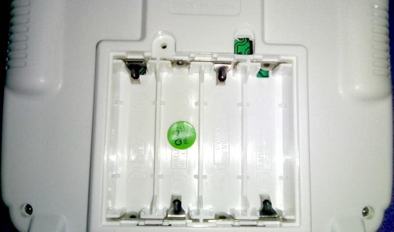 syma-drone-remote-batteries