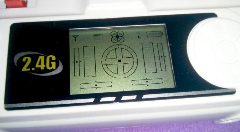 syma-drone-remote-lcd