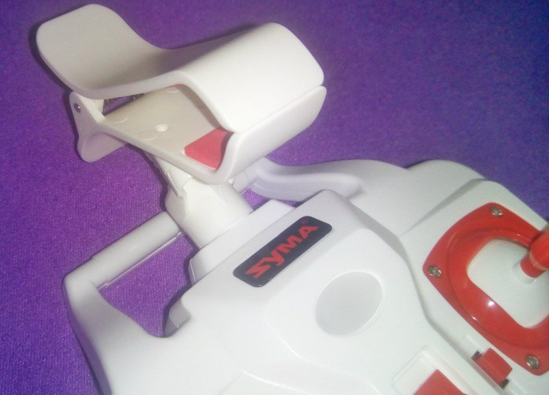 syma-drone-remote-phone-clip