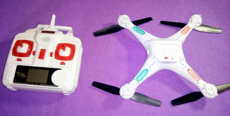 Syma X5hw Fpv Quadcopter Drone With Camera Review. Wiring. Drone Syma X5hw Wiring Diagram At Scoala.co