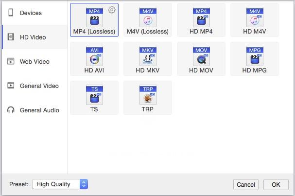 tuneskit-hd-video-options