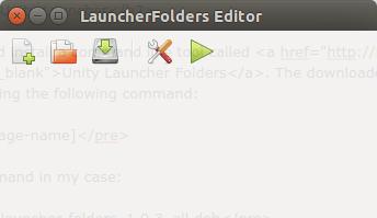 unity-launcher-folders-ui