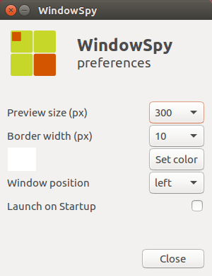 windowspy-preferences