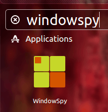 winspy-dash-logo