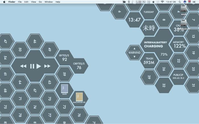 ubersicht-mte-eva-desktop