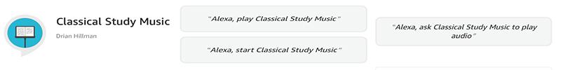 alexa-skills-classical-study-music
