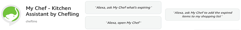 alexa-skills-my-chef