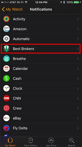 apple-watch-notifications-3rd-party-app-selection