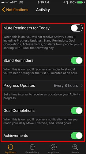 apple-watch-notifications-activity-adjustments-settings