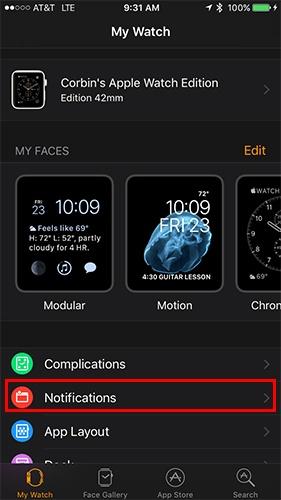 apple-watch-notifications-watch-app-notifications-selection