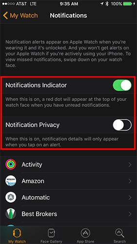 apple-watch-notifications-indicator-privacy