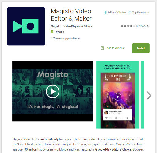 better-mobile-videos-01-magisto