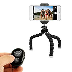 better-mobile-videos-05-tripod