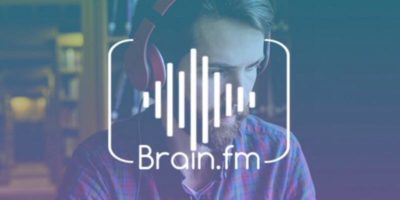 Improve Your Productivity with Brain.fm: Lifetime Subscription