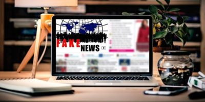 How Fake News Websites Operate, and Why They Do It