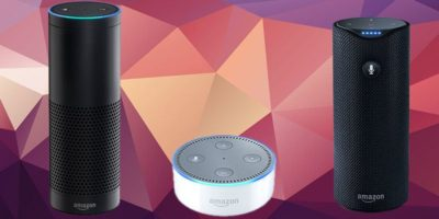 How to Set Up and Restore Your Amazon Echo, Dot, or Tap – A Comprehensive Guide
