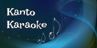 Sing Karaoke on Your PC or Mac with Kanto Karaoke