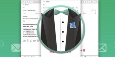 Get Your Email Organized with MailButler Professional: Lifetime Subscription