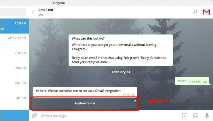 telegram-gmail-mte-authorize