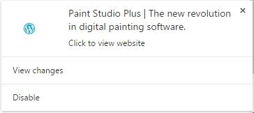 visual-ping-browser-notification