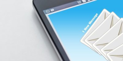 Will Email Start to Get Phased Out in 2017?
