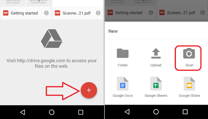 android-pdf-scan-mydrive