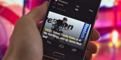 6 of the Best Android Apps for Sports Enthusiasts