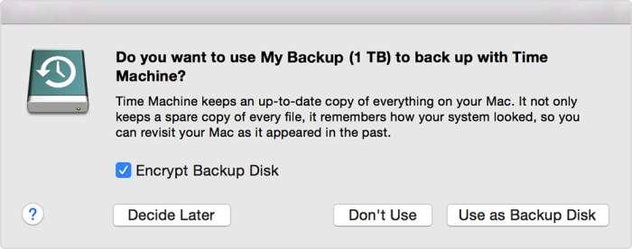 backup-strategies-mac-time-machine