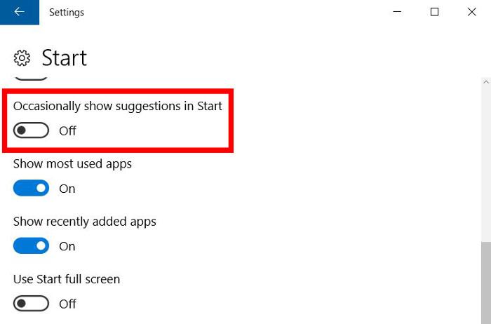 block-windows-10-advertising-start-suggestions