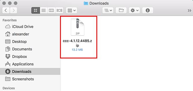 carbon-copy-cloner-create-bootable-clone-macos-install-2