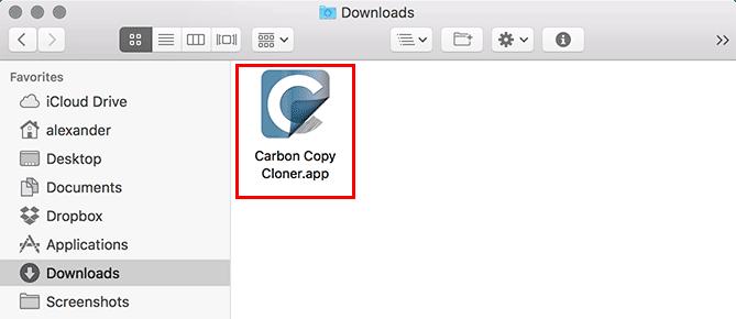 carbon-copy-cloner-create-bootable-clone-macos-install-3