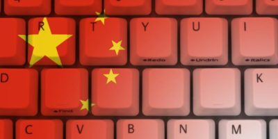 Can China Enforce a VPN Crackdown?