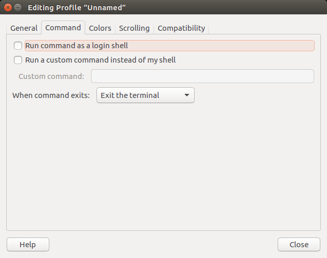 command-line-terminal-edit-preferences-menu-command-tab
