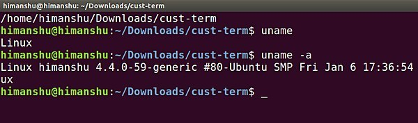 command-line-terminal-font-size-increase