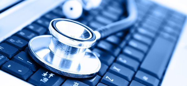 close-up-of-stethoscope-on-laptop-keyboard-2