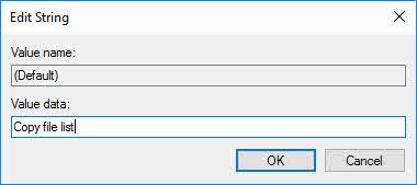 create-file-list-windows-copy-file-list